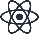 React <br> React Native