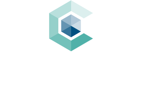 I-Consulting reference logo