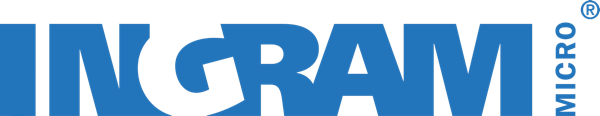 Ingram reference logo